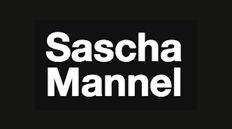 Sascha Mannel