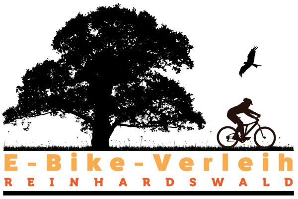 EBike-Logo_Logo